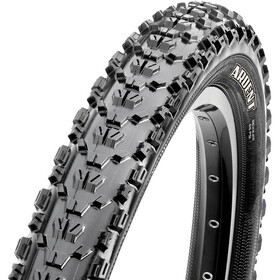 "Maxxis Ardent Cubierta 27,5 x 2,30"", Dual, TR, EXO, flexible"